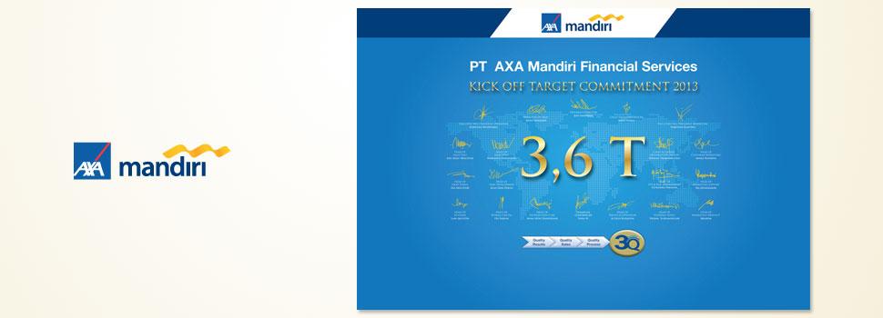 AXA_Mandiri_Backdrop