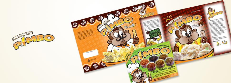 Pimbo_Packaging