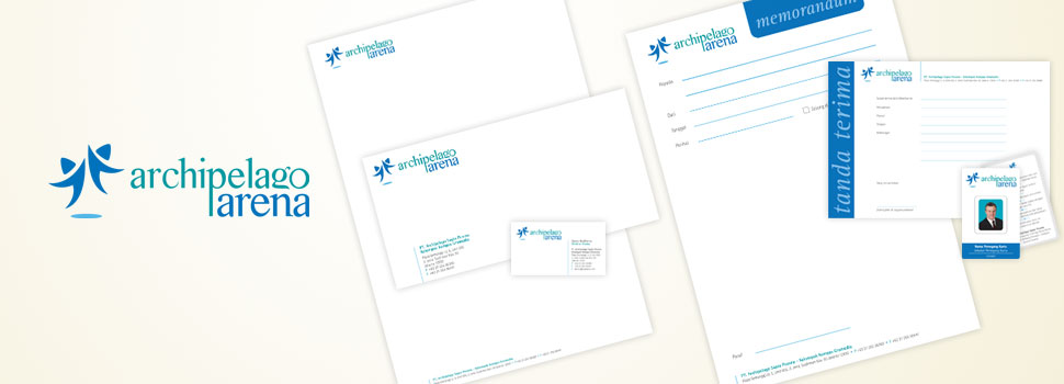 archipelago_stationery