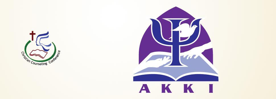 AKKI_Brand