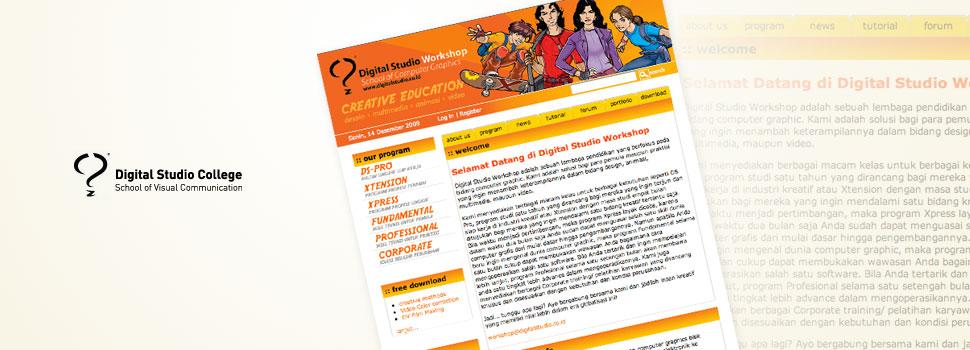 DigitalStudio_Web
