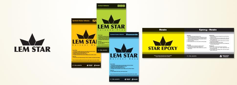 Lem-Star_Label_Kemasan