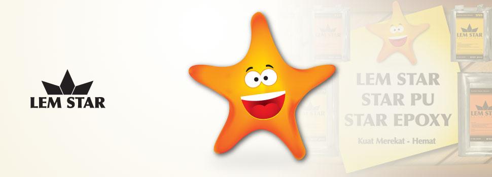 LemStar_Brand