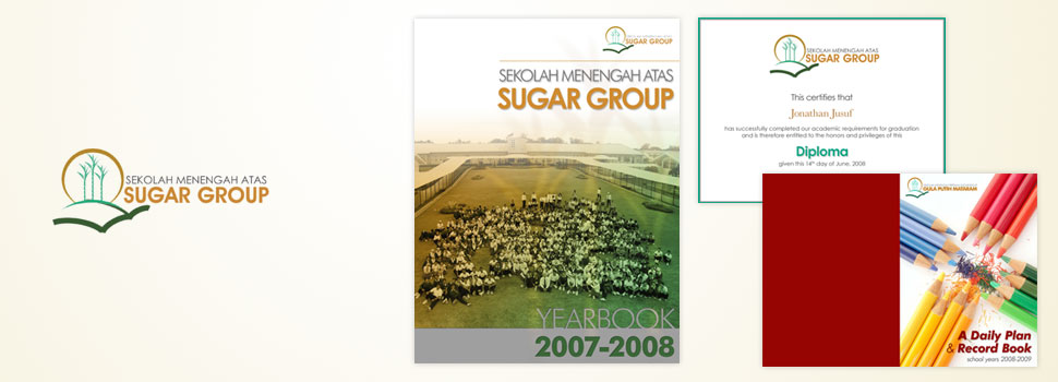 SugarGroup_Marketing