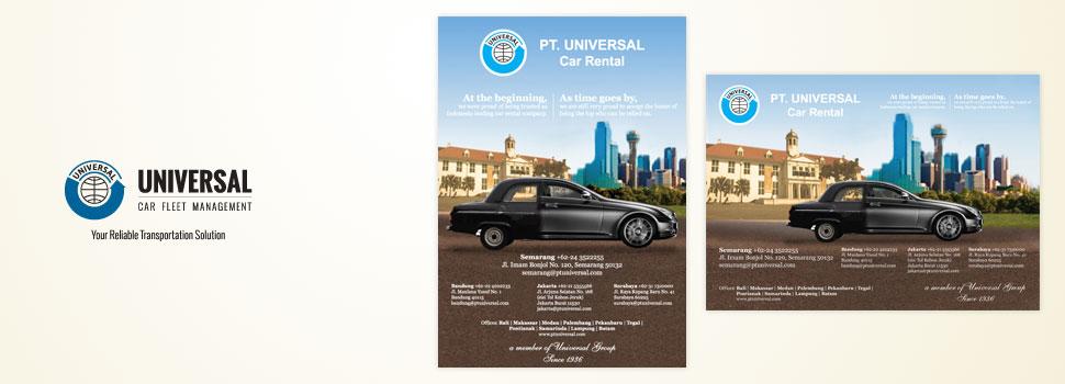 Universal_PrintAd