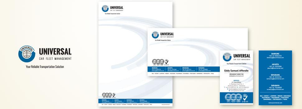 Universal_Stationery