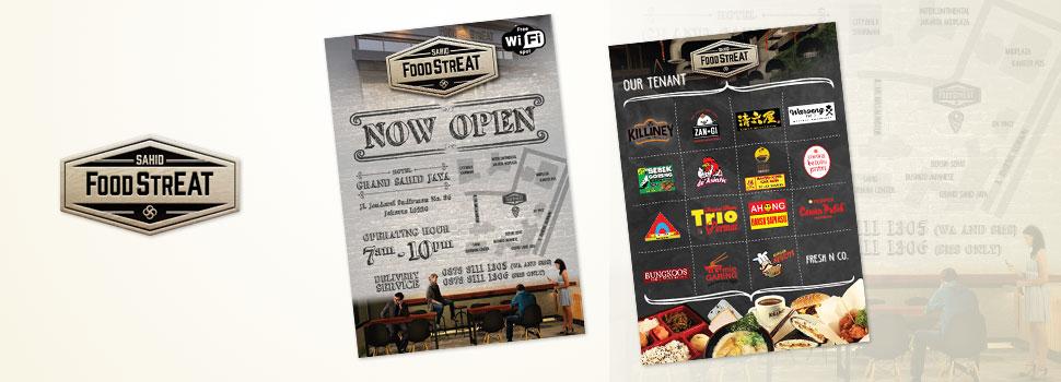 FoodStreat_Brosur
