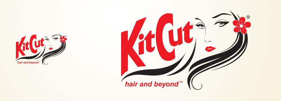 KitCut_Logo