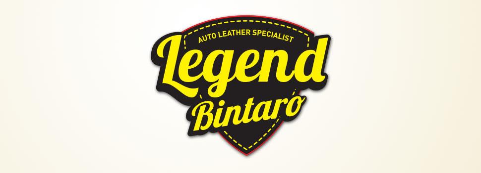 LegendBintaro_Logo