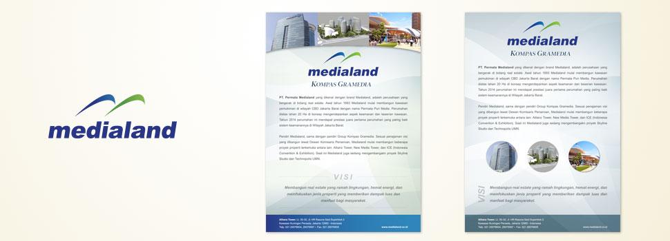 Medialand_ad