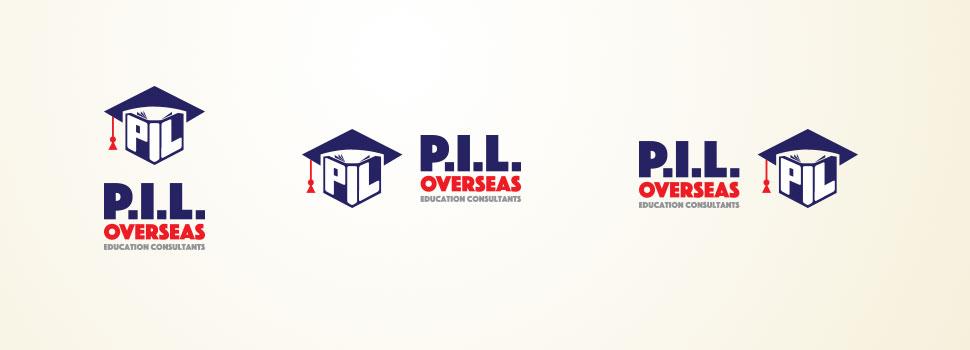 PIL_Logo