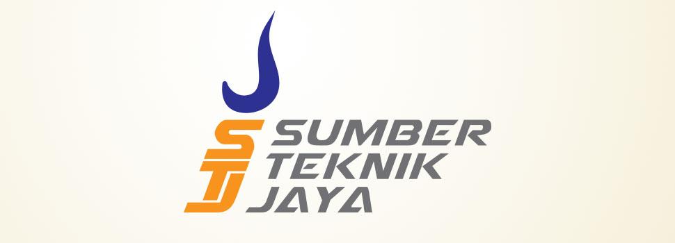 STJ_Logo